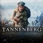 Tannenberg spel