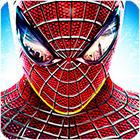 The Amazing Spider-Man Puzzles spel