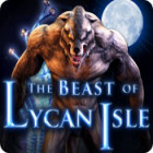 The Beast of Lycan Isle spel