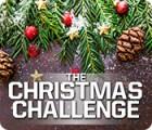 The Christmas Challenge spel