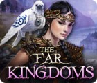 The Far Kingdoms spel