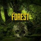 The Forest spel