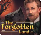 The Forgotten Land spel