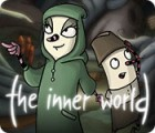 The Inner World spel