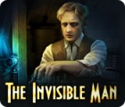The Invisible Man spel