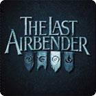 The Last Airbender: Path Of A Hero spel