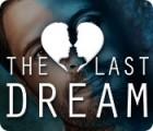 The Last Dream spel