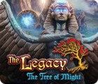 The Legacy: The Tree of Might spel