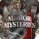 Mirror Mysteries spel