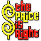 The Price Is Right spel