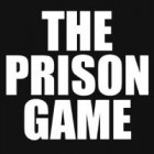 The Prison Game spel
