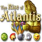 The Rise of Atlantis spel