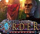 The Secret Order: Bloodline spel