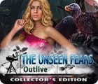 The Unseen Fears: Outlive Collector's Edition spel