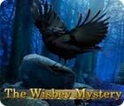 The Wisbey Mystery spel