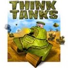 Think Tanks spel