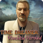 Time Dreamer: Vluchtig Verraad spel