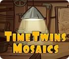 Time Twins Mosaics spel