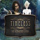 Timeless: De Vergeten Stad spel