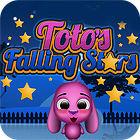 Toto's Falling Stars spel
