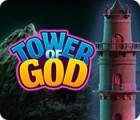 Tower of God spel