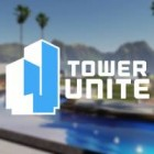 Tower Unite spel