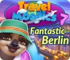 Travel Mosaics 7: Fantastic Berlin spel