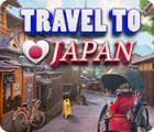 Travel To Japan spel