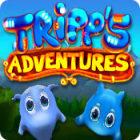 Tripp's Adventures spel