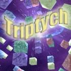 Triptych spel