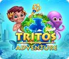 Trito's Adventure spel