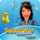 Tropical Dream: Underwater Odyssey spel