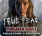 True Fear: Forsaken Souls Collector's Edition spel