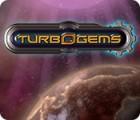 Turbogems spel
