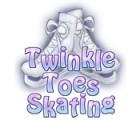 Twinkle Toes Skating spel