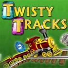 Twisty Tracks spel