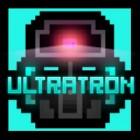 Ultratron spel