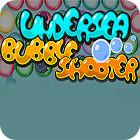 Undersea Bubble Shooter spel