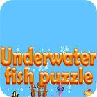 Underwater Fish Puzzle spel
