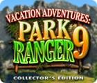 Vacation Adventures: Park Ranger 9 Collector's Edition spel