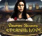 Vampire Secrets: Eternal Love spel
