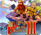 Viking Brothers 3 Collector's Edition spel