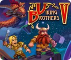 Viking Brothers 5 spel
