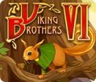 Viking Brothers VI spel