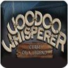 Voodoo Whisperer: Curse of a Legend Collector's Edition spel