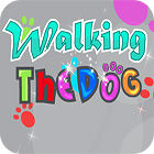 Walking The Dog spel