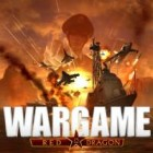 Wargame: Red Dragon spel
