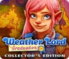 Weather Lord: Graduation Collector's Edition spel