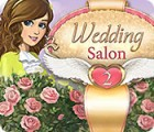 Wedding Salon 2 spel