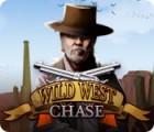 Wild West Chase spel
